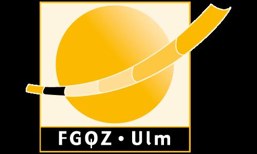 FGQZ Ulm